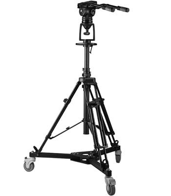 EI-7902-A