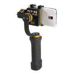 Phone & GoPro Gimbals
