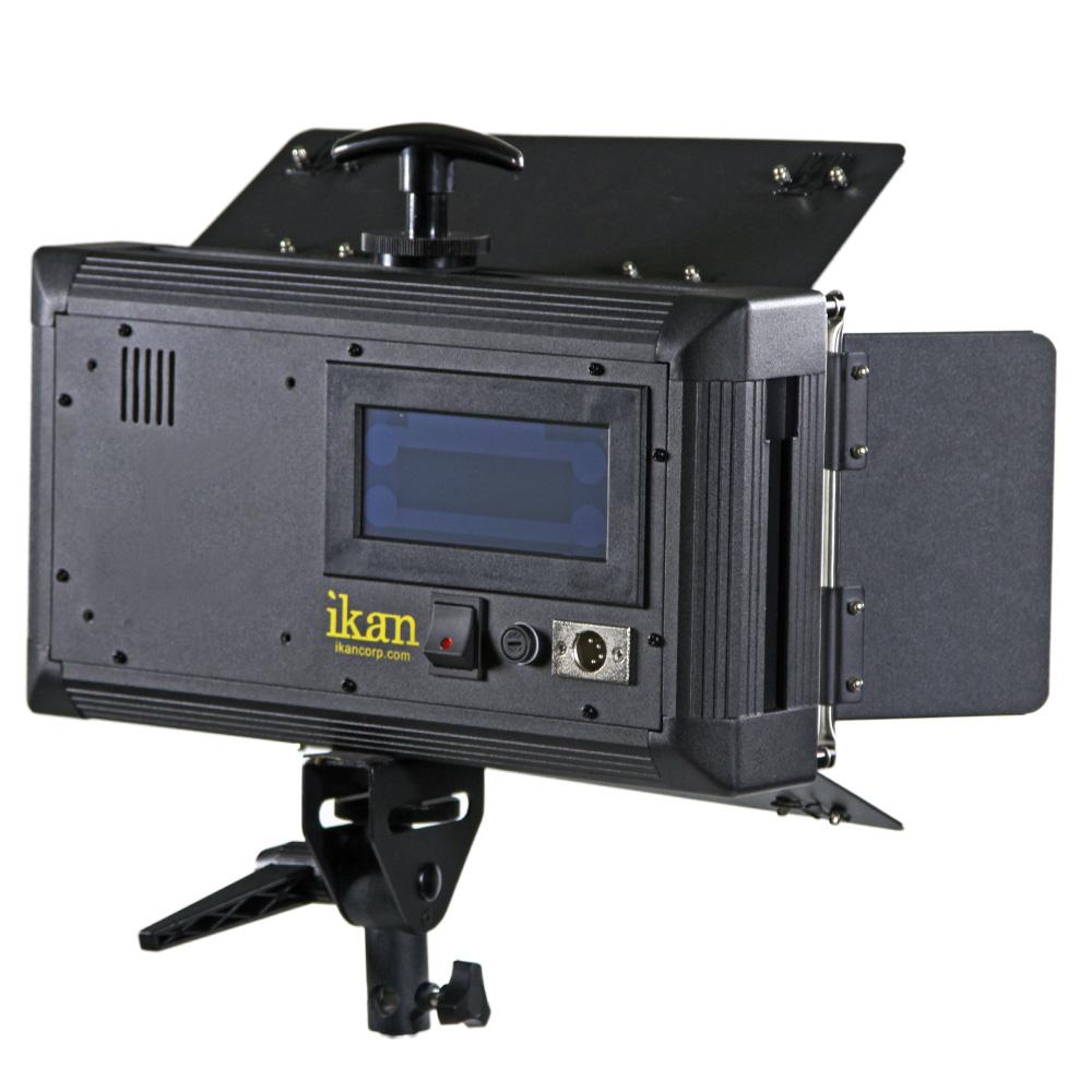Kit With 3 X ID500-v2 Lights