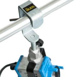Stage Clamp w/16mm Stud