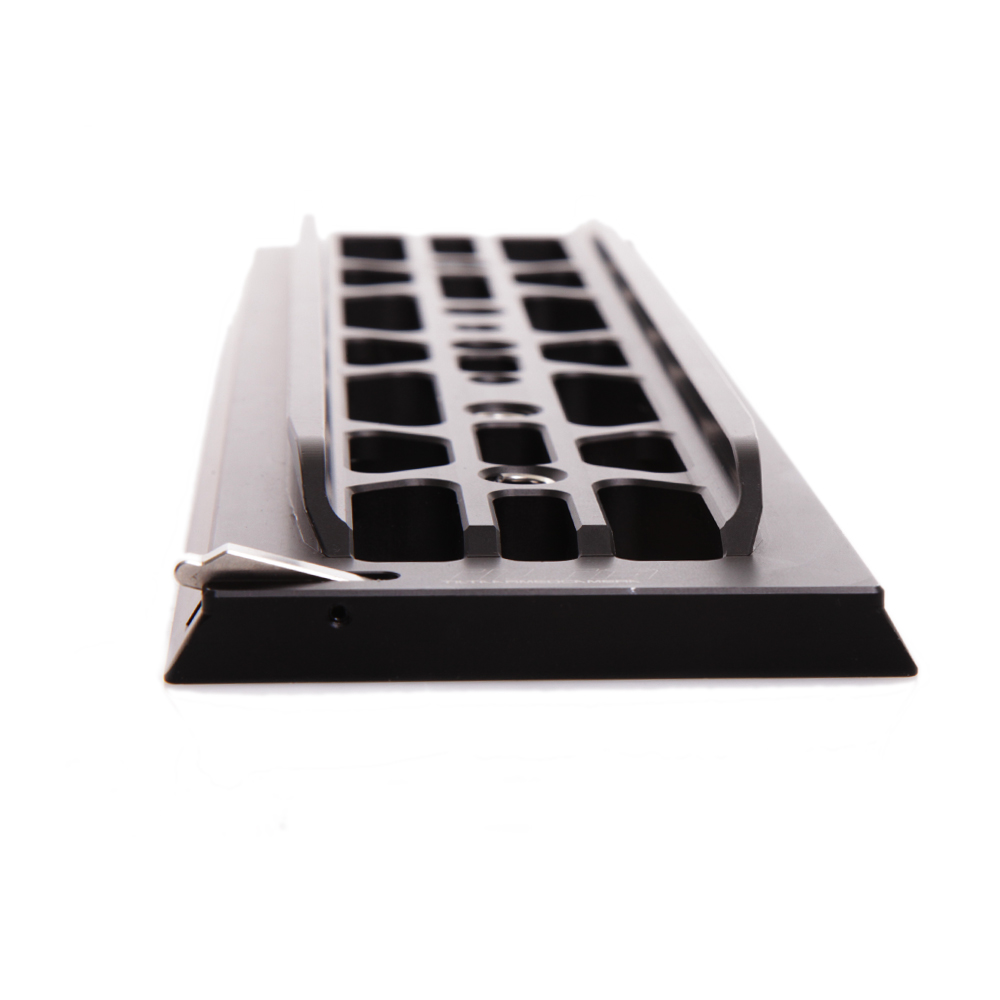 Tilta by Ikan TT-C07 12 2060//2575//120Ex Dovetail Plate