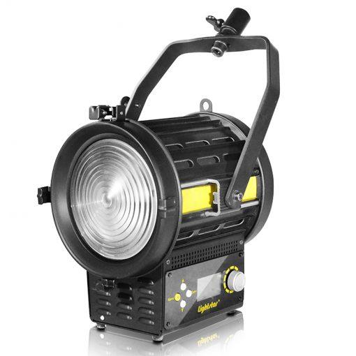 120 Watt Daylight Led Fresnel Light W
