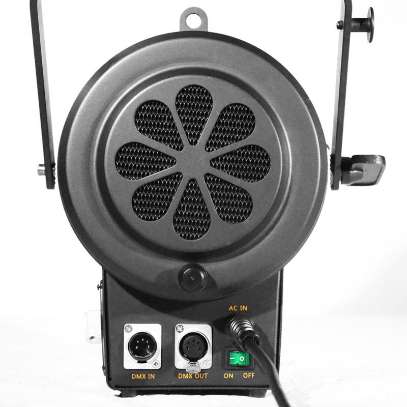 Replacement for IKAN International Corp LEDLITE-300-DMX