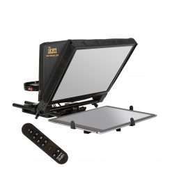 Tablet Teleprompters