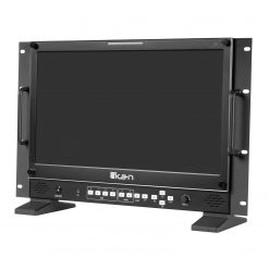 Rackmount Monitors