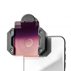 Smartphone Filter Accessories