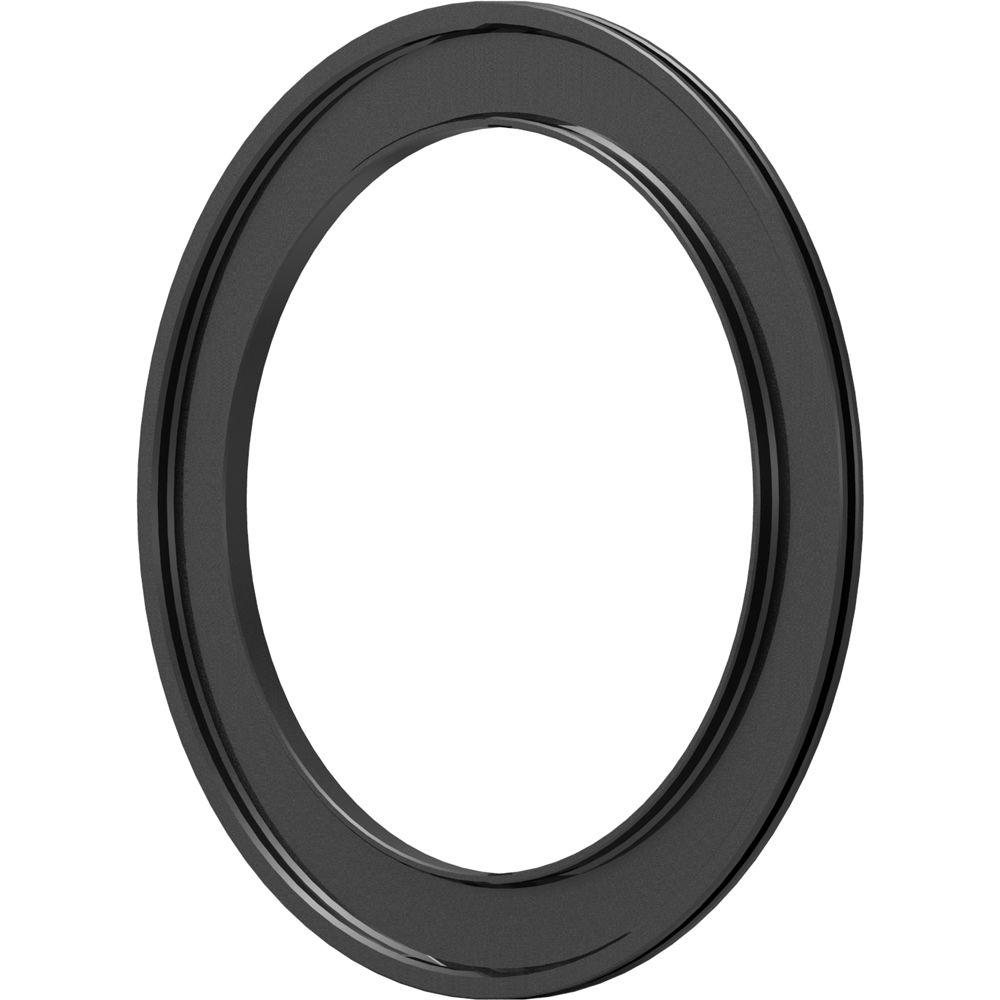 Haida 67mm Adapter Ring for M10 100mm Filter Holder