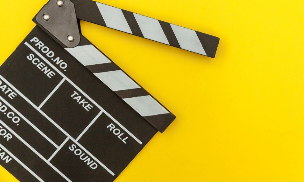 Mistakes You Should Avoid While Filming