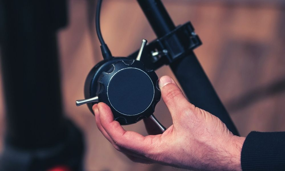Video Camera Accessories That Help You Get the Perfect Shot